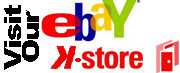 Nickey Ebay Store